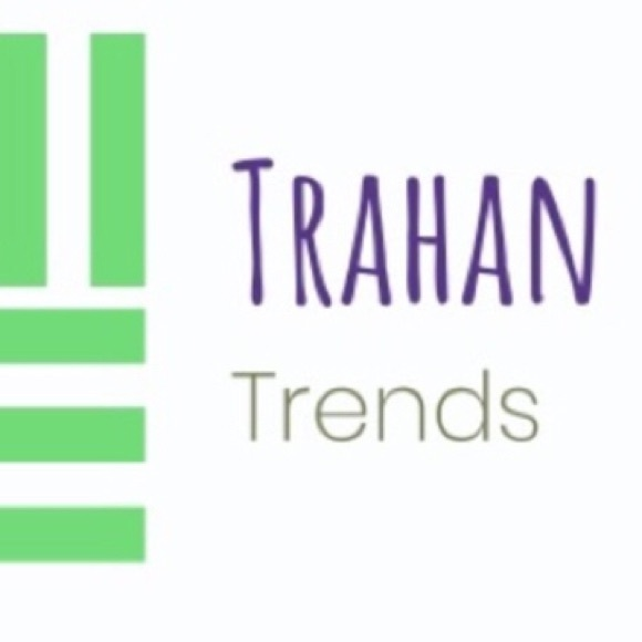 trahan_trends